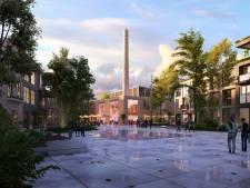 Cobercokwartier stap dichterbij na groen licht gemeente Arnhem: ruim 300 woningen erbij