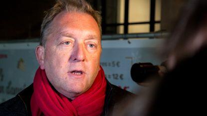 """Burgemeester van Vorst noemt actieplan tegen radicalisering en terrorisme een """"goede grap"""""""