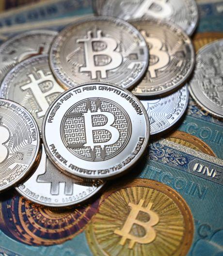 Cuba gaat bitcoin en andere cryptomunten legaliseren als betaalmiddel