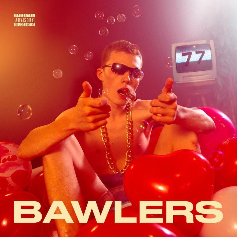 Bawlers - Le 77 Beeld RV