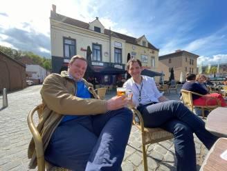 Diest ondersteunt lokale artiesten met nieuw project: 'geen drank zonder klank'