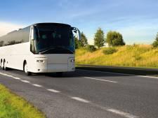 Gratis busvervoer voor scholieren naar musea