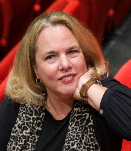 College betreurt vertrek van 'zoveel' managers bij 't Spectrum in Schijndel