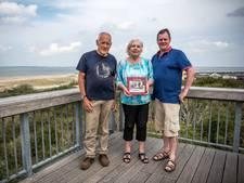 'Afkicken van dorpsblad Op Bresjes'