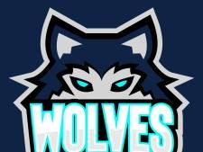 Nieuw professioneel ijshockeyteam in de maak: Wolves Nijmegen