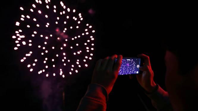 Vuurwerk afsteken op oudejaar? Hier mag het en zo doe je het veilig