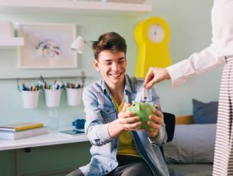 Sparen voor uw (klein)kind: vier interessante formules