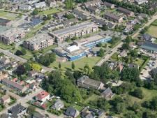 Plan voor bouw van 42 huurwoningen in hartje Herveld nu snel verder