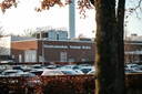 Ziekenhuis SKB in Winterswijk.