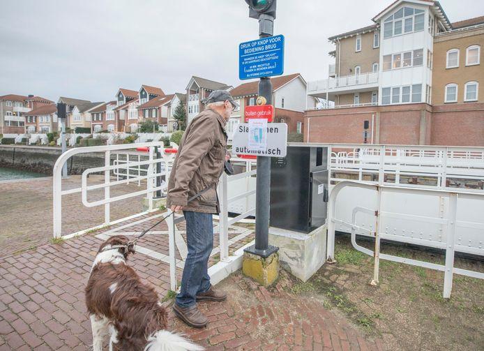 Op het Sluisplateau in Wemeldinge is meer aan de hand dan af en toe een kapotte sluisdeur. De gemeente Kapelle werkt hard om een conflict tussen permanente bewoners en verhuurders van woningen op te lossen.