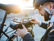 De accu blijft het zorgenkindje van de elektrische fiets