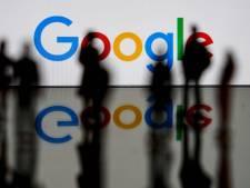 L'enseignement au temps du coronavirus: Google améliore ses outils gratuits d'apprentissage scolaire