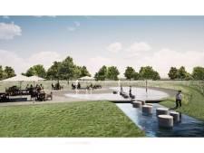Natuurprojecten Helmond: veel zorgen, weinig geld