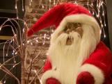 """Winkel in Kortrijk verkoopt nù al kerstspullen: """"Voor kerst is het nooit te vroeg"""""""