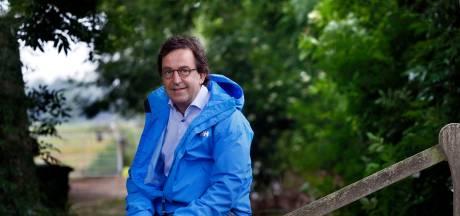 Ic-arts Gommers schrikt van Duitsers tijdens vakantie in Zeeland: 'Ik stop voortaan een mondkapje in mijn zak'
