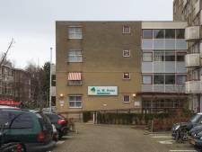 Buren van Willem Dreeshuis leggen zich niet neer bij plan voor daklozenopvang: 'Achterbaks van gemeente'
