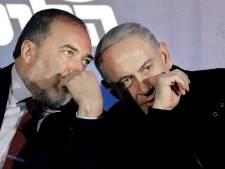 L'inquiétante droitisation d'Israël