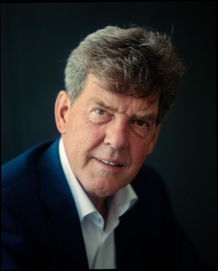 Arjan van Gils