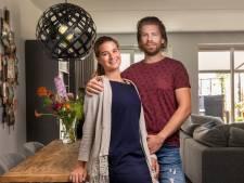 'We willen elk jaar minimaal 20.000 euro aflossen op onze hypotheek'