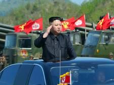 Touroperators: 'VS gaan reizen naar Noord-Korea verbieden'