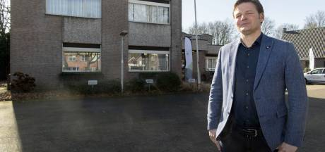 Geen 25 maar 22 mensen gaan 'beschermd wonen' in Hengelose wijk Woolder Es