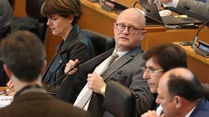"""Ondervoorzitter MR haalt uit naar De Wever: """"Heb er genoeg van dat men ons als Untermenschen behandelt omdat we Walen zijn"""""""