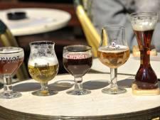 Un Trivial Pursuit version bières belges