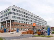 Inloop vervalt, bloedafname alleen nog op afspraak in Groene Hart Ziekenhuis
