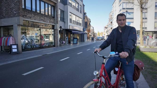 Lokale shoppingcampagne 'Gistelen, dichtbij winkelen en genieten' gaat opnieuw van start
