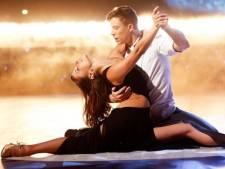 Cette célèbre danse de Loïc Nottet et Denitsa bat un record du monde