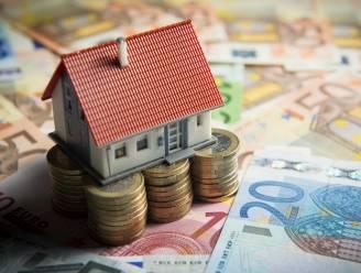 Test Aankoop vraagt soepelheid van banken rond hypotheekleningen