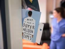 Albert Schweitzer ziekenhuis vraagt zorgbonus toch voor iedereen aan: 'We negeren de lijst'