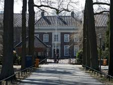 Doetinchem zegt 'nee' op vraag COA om vluchtelingen op Kruisberg op te vangen