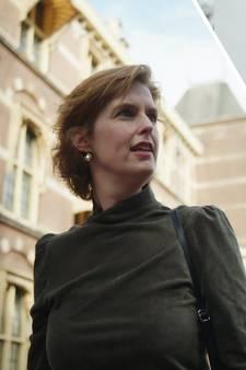 Zetelzoekers | Hilde Palland uit Kampen (CDA): 'Het zou zonde zijn om tradities als carbidschieten in vlaag van moderniteit te verbieden'