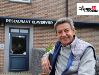 """Willy Sommers kijkt uit naar zijn eerste terrasje: """"Elke maandagavond een heilig familiemoment"""""""