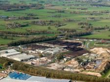 Wilpenaren zijn klaar met afvalverwerkingsbedrijf Attero