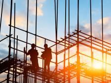 Groeiend Schaijk: nieuw plan voor 125 huizen