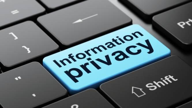 Privacycommissie daagt Facebook voor rechter