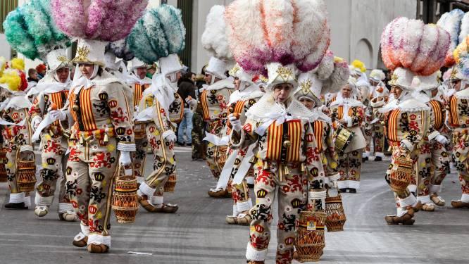 Kom alles te weten over de ontstaansgeschiedenis van carnaval