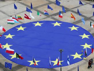 EU gaat misbruik brievenbusfirma's aanpakken, met sancties