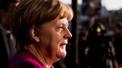 Meer dan vier maanden na de verkiezingen: Duitse partijen bereiken regeerakkoord, belangrijke ministerposten voor sociaaldemocraten