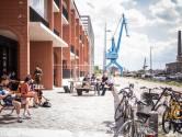 REEKS. Geniet op deze 10 stadsterrassen in Gent en omstreken van een frisse pint