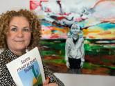 Cilla zorgt voor gasten in een hospice: 'Het gaat niet om de dood, maar om het laatste stukje leven'