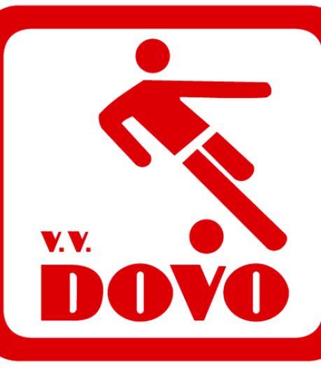 Menting verruilt DOVO voor Batavia'90