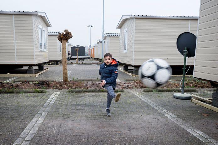 Joyce van Belkom