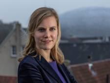GroenLinks verrast Zwolle met Amsterdamse Dorrit de Jong (33) als opvolger wethouder Sloots