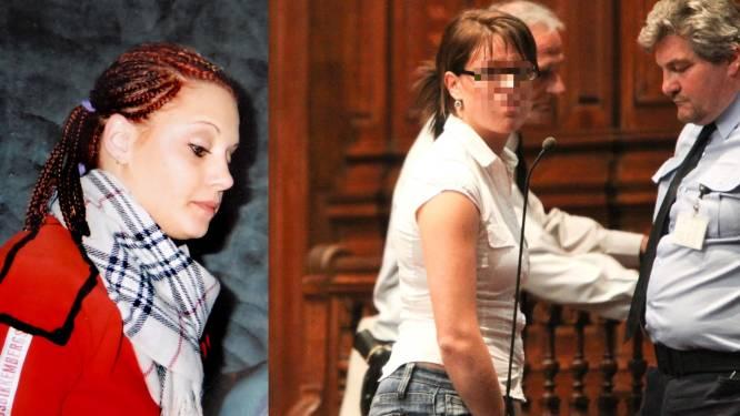 """Moordenares smeekt om tweede kans: """"Veroordeling uitgezeten, maar maatschappij blijft haar straffen"""""""