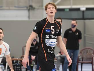 """Twan Wiltenburg (Lindemans Aalst): """"Winnen in Achel is de boodschap"""""""