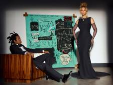 """""""Basquiat se retournerait dans sa tombe"""": la campagne de Tiffany & Co révolte les amateurs d'art"""
