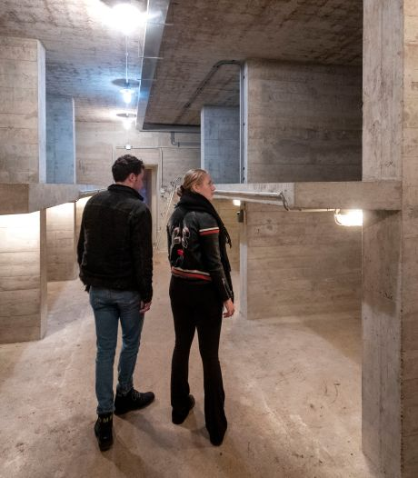 Ondergang dreigt voor veel musea: reserveren is niet overal meer nodig